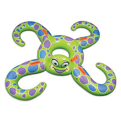Poolmaster Octopus Rider