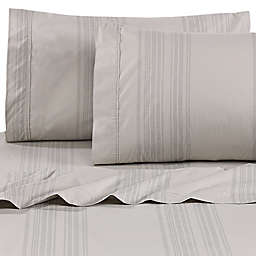 Beekman 1802 Esperance Pillowcases (Set of 2)