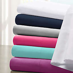 Intelligent Design Microfiber Sheet Set