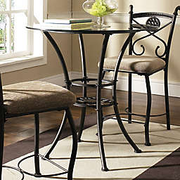 Steve Silver Co. Brookfield Dining Table