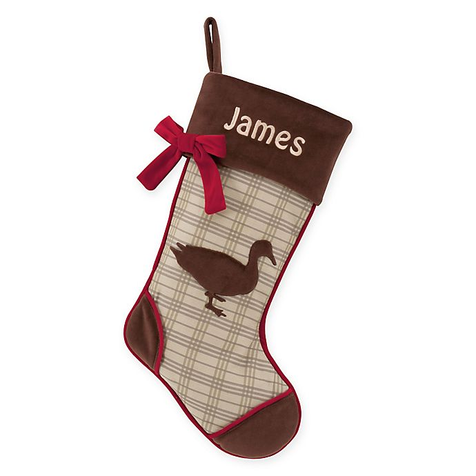 Woodland stocking