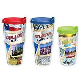 Tervis® American Pride Tumbler Collection