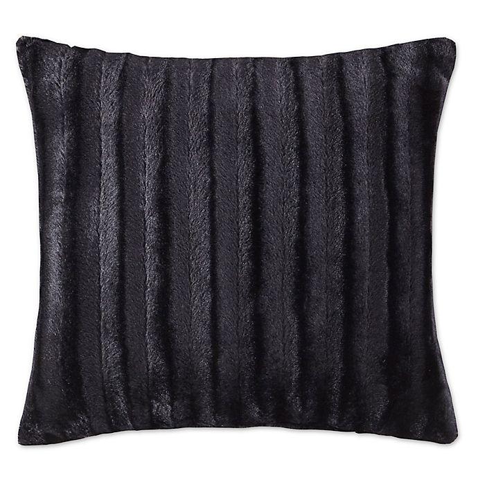 Alternate image 1 for Madison Park Duke 20-Inch Square Throw Pillow