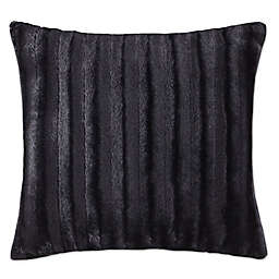 Madison Park Duke 20-Inch Square Throw Pillow