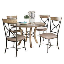 Hillsdale Charleston Dining Collection