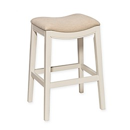 Hillsdale Furniture Kenton Backless Bar and Counter Stools