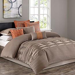N Natori® Nara Comforter Set