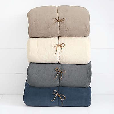 Berkshire Blanket® PrimaLush™ Elite Blanket