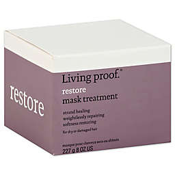 Living Proof Restore 8 oz. Hair Mask