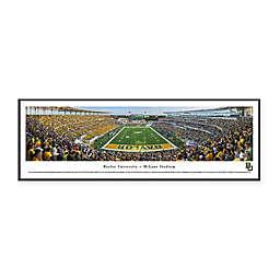 NCAA Framed Stadium Photo of Baylor University - McLane Stadium