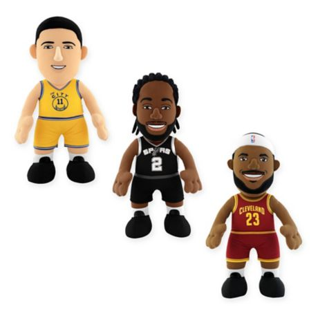Bleacher Creatures Plush Figure Collection  a70d05574