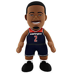 Bleacher Creatures Washington Wizards John Wall Plush Figure