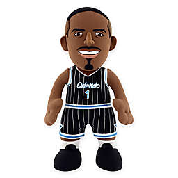 Bleacher Creatures Orlando Magic Penny Hardaway Plush Figure