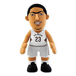 Bleacher Creatures New Orleans Pelicans Anthony Davis Plush Figure