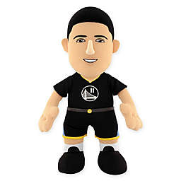 Bleacher Creatures Golden State Warriors Klay Thompson Plush Figure