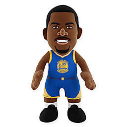 Bleacher Creatures Golden State Warriors Kevin Durant Plush Figure