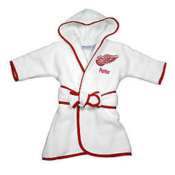 premium selection 943d0 7eaa9 Team Fan Shop - NHL Team: Detroit Red Wings | Bed Bath & Beyond