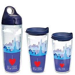 Tervis® New York Skyline Wrap Tumbler Drinkware