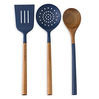 kate spade new york All in Good Taste™ 3-Piece Kitchen Utensils Set