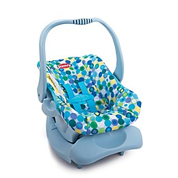 Joovy® Toy Infant Car Seat in Blue