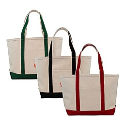 CB Station Medium Tote