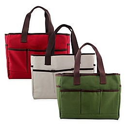 CB Station 13-Inch Utility Tote