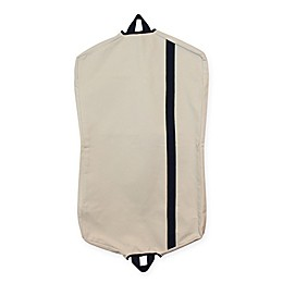 CB Station Canvas Garment Bag