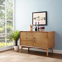 Crosley Furniture Landon Media Console