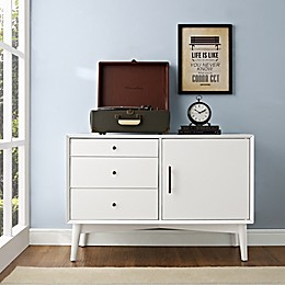 Crosley Furniture Landon Media Console