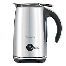 Breville® Hot Chocolate and Milk Frother