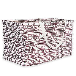 Storage Bags Bed Bath And Beyond Canada