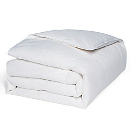 Wamsutta® Collection PimaCott® Hungarian Goose Down Comforter