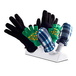 Glove Dryer