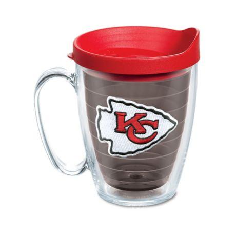 Mug Shops Kansas City