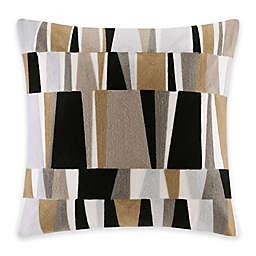 INK+IVY Lars Decorative Pillow