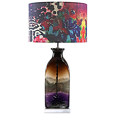 Poetic Wanderlust® by Tracy Porter® Roxy Table Lamp