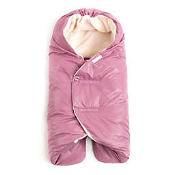 7 A.M.® Enfant Quilted Nido
