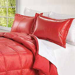 PUFF Down Alternative Ultra Light Indoor/Outdoor Comforter