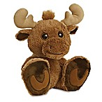 Aurora® Maple Moose Taddle Toes