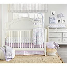 Wendy Bellissimo™ Anya Crib Bedding Collection