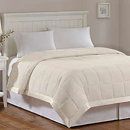 Madison Park Windom Microfiber Blanket