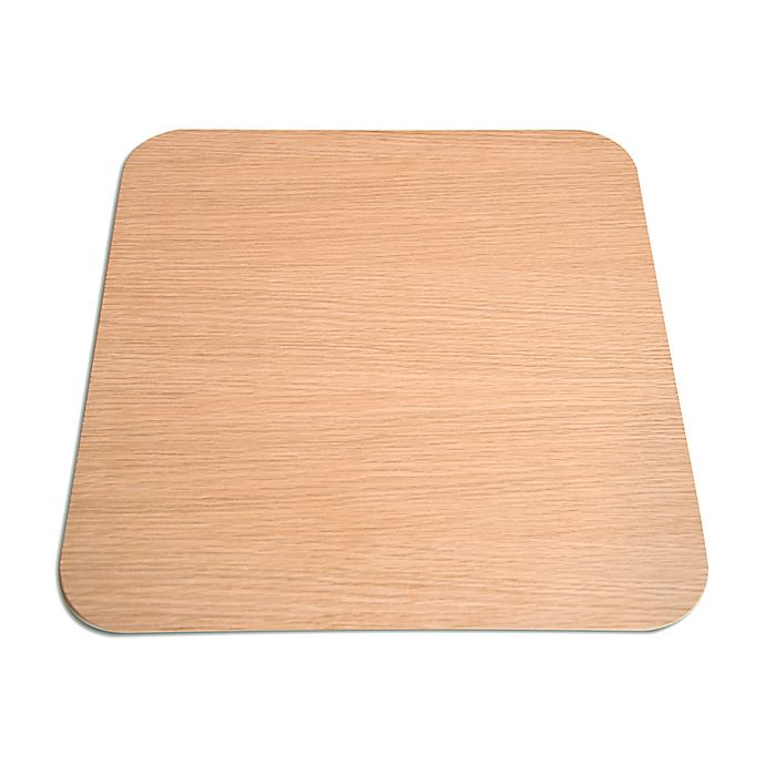 Alternate image 1 for Angelcare® Wooden Board for Movement Monitors