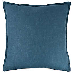 Denim Throw Pillows Bed Bath Beyond