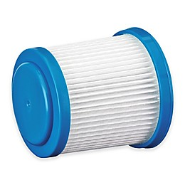 Black & Decker™ VPF20 Replacement Pleated Filter for Smartech™ Stick Vacuum