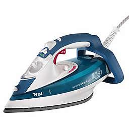 T-Fal® Aquaspeed Autoclean Iron in Blue