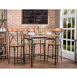 Pub Tables Amp Chairs Bistro Sets Pub Table Sets Bed