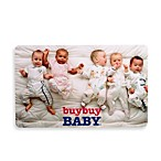 Babies Gift Card $25