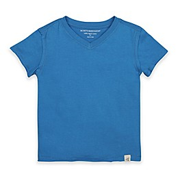Burt's Bees Baby® Shirt in Blue