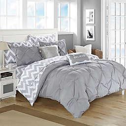 Chic Home Parkerville Comforter Set