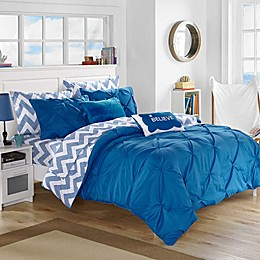 Chic Home Parkerville Comforter Set